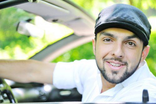 Gio Life Insurance Quote: Car, Home, Auto, Life Insurance
