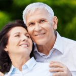 older couple happy 150x150 - Final Expense Explained