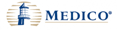Medico e1517937786270 - Dental Insurance