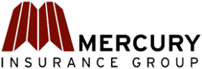 Mercury Logo e1517936814485 - Insurance Agent Job Openings
