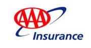 aaa - Car Insurance Aurora IL