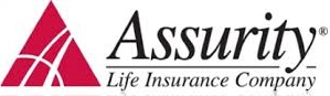 assurity - Term Life Insurance