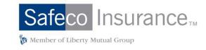 safeco - Car Insurance Aurora IL