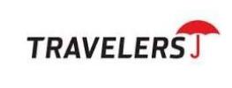 travelers - Car Insurance Aurora IL