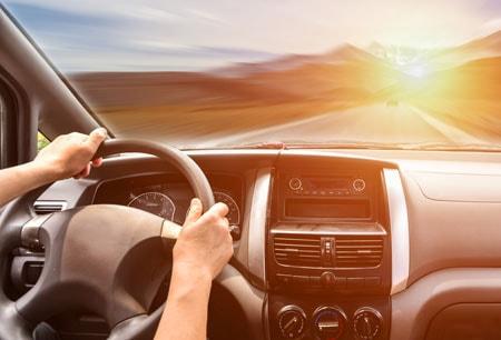 choosing-auto-insurance