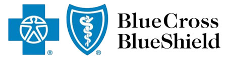 BlueCross BlueShield Logo 450x118 - BlueCross BlueShield