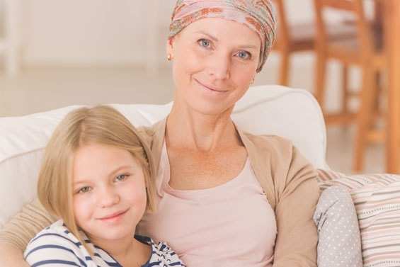 Cancer Awareness - Cancer Insurance Plans