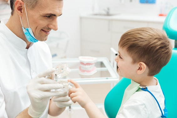 Dental Appointment Save on your Dental Insurance Plan - Dental Insurance