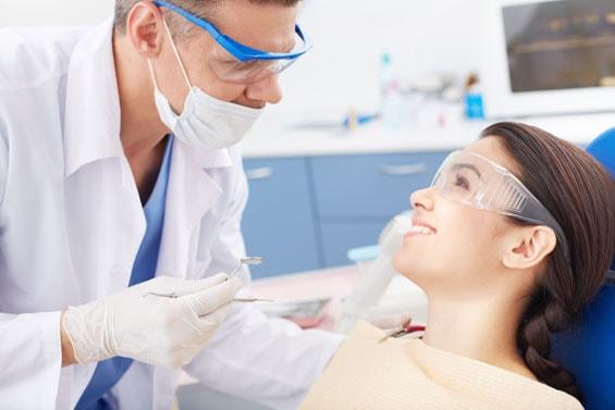 Dental Insurance Coverage Information - Why Do I need Dental Insurance