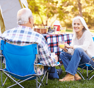 Medicare Supplements bcbs insurmex - BlueCross BlueShield