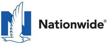 Nationwide Logo 1 - Travel Trailer Insurance