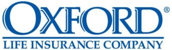 Oxford Life Insurance Logo e1517936862608 - Term Life Insurance