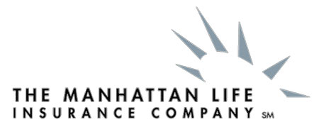 The Manhattan Life Insurance logo - Manhattan Life Information
