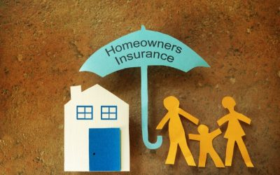 Difference between various homeowners policies