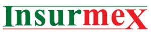 Insurmex-Logo-small