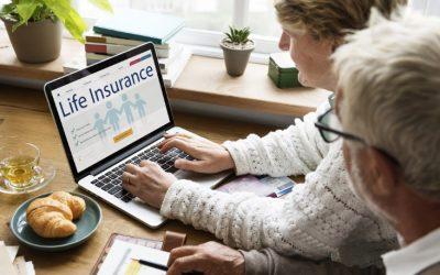life insurance 400x250 - Insurance Blog