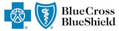 BlueCross BlueShield Logo e1517936398129 - Car Insurance Aurora IL