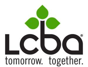 LCBA Loyal Christian Benefits Logo - Loyal Christian Benefit Association
