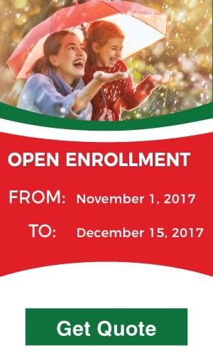 Open-Enrollment-for-Blog