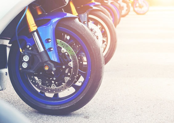 Reaping The Rewards Motorcycle Insurance Coverage - Motorcycle Insurance