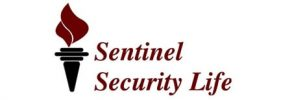 Sentinel Security life e1517936257765 - Term Life Insurance