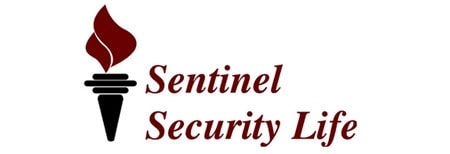 Sentinel Security life - Sentinel Life Information