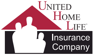 United home Life Logo - united home life information