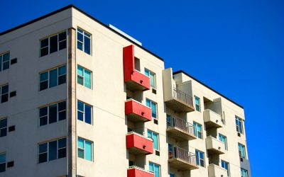 Condo vs Home Owner Insurance