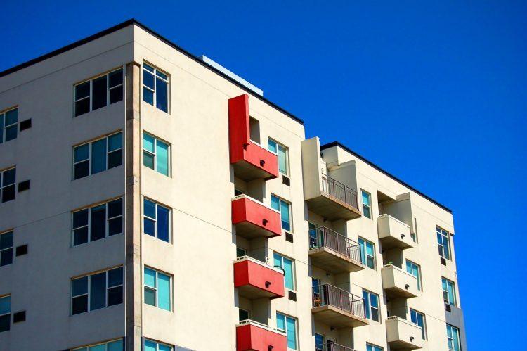 condo e1525818712415 - Condo vs Home Owner Insurance