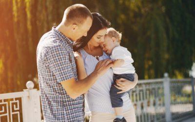 wholelife 400x250 - Insurance Blog