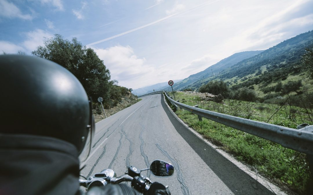 Motorcycle Insurance Explained